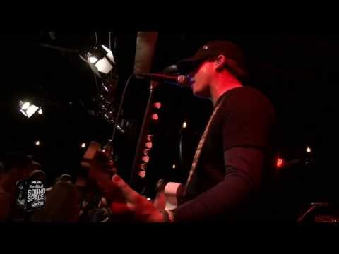 Blink 182 - Always LIVE at the Red Bull Sound Space at KROQ