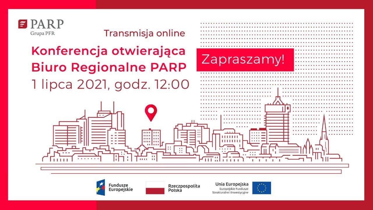 Nowa agencja w Poznaniu
