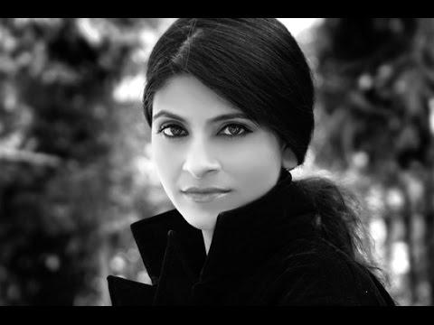 Seema Gupta - Actress, Model & Fashion Photographer