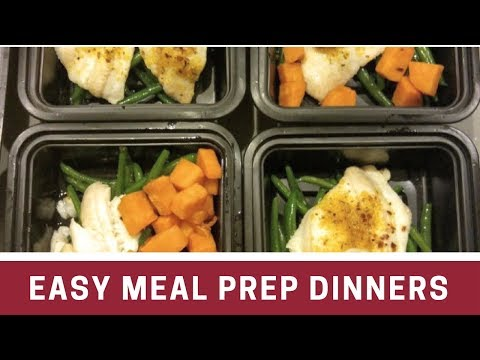 Quick And Simple MEAL Prep 1200 Calories | Road To First Competition