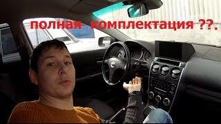 МУЛЬТИМЕДИА в любое авто ЛЕГКО.!!!