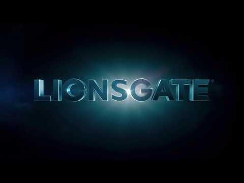 Tilted Productions/Lionsgate Television/Netflix (2019)