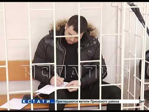 Распил на лесопилке - в Шахунском районе сотрудника полиции задержали за получение взятки в миллион