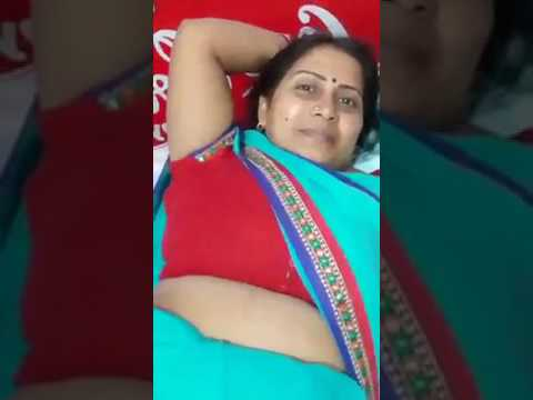 Aunty Mobile leaked hot video thumbnail