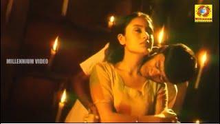 நெஞ்சோடு கலந்திடு   காதல் கொண்டேன  தனுஷ் & சோனியா அகர்வால்  Super Hit Song