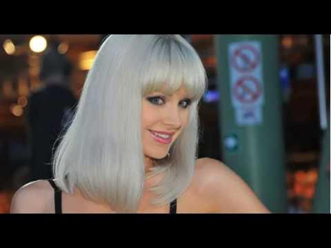 фото певица натали