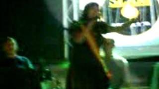 Pregon De Fiestas Masueco 2008