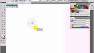 Видео урок по Adobe Illustrator - 19