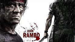 Rambo Zitate Sound Alle Teile German Deutsch Youtube