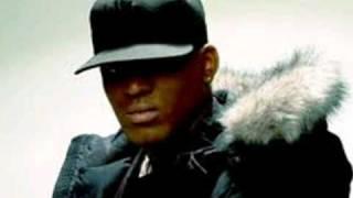 Jomar El Caballo Negro ft Keniel Y Kev - De Mi Lo Que Sabes (Official remix) - Prod.FranC