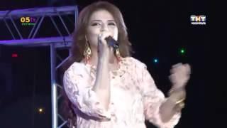 Albina Kazakmurzaeva - Альбина Казакмурзаева