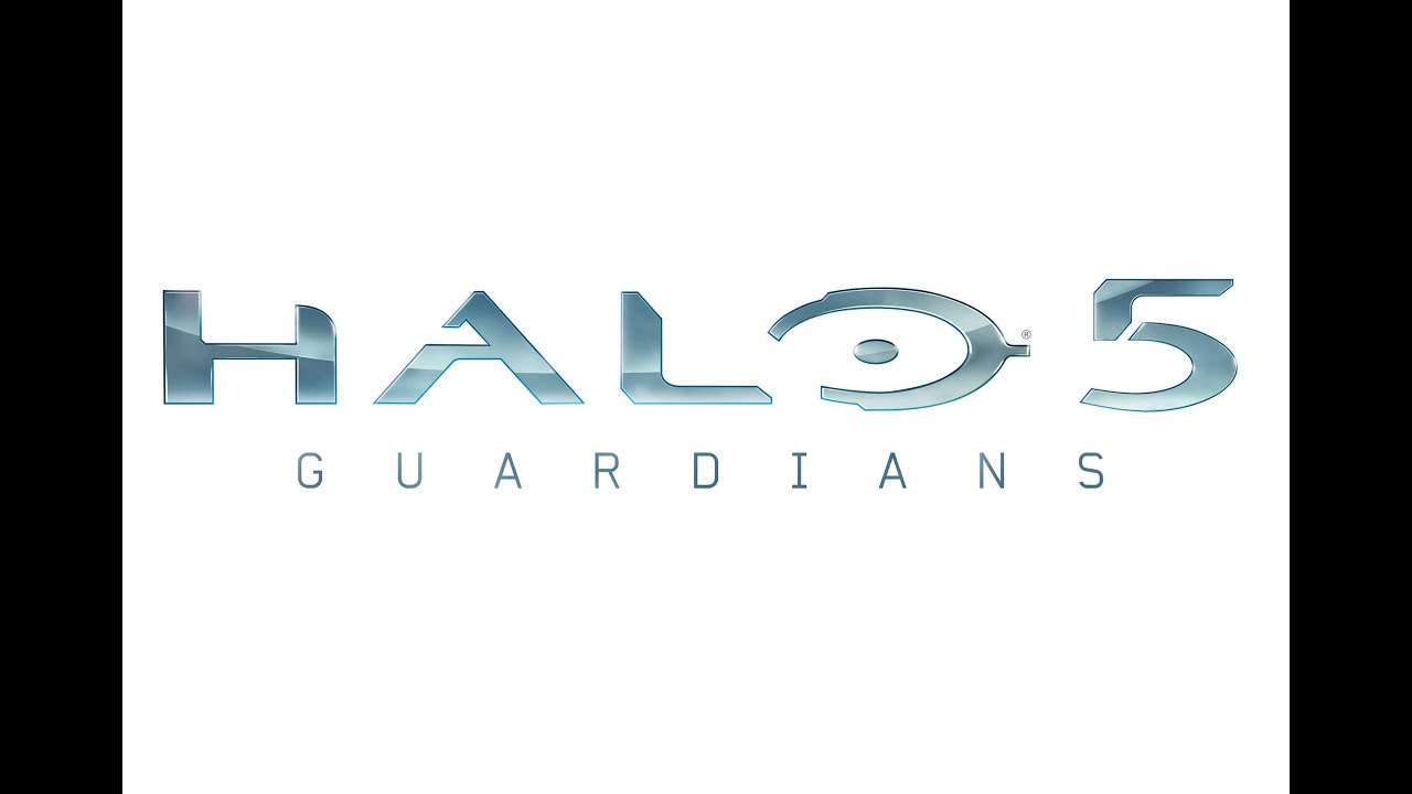 Halo 5 Guardians Ideas E3 Master Chief Death Halo 4 Gameplay Youtube