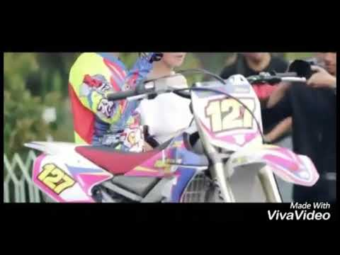 DJ Jamilah Di Tikung Aisah