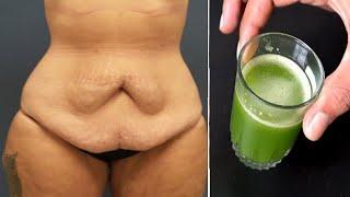 Утром как похудеть на 18 кг за 2 недели съесть эти 4 вещи вместе и похудеть