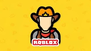roblox old town tycoon