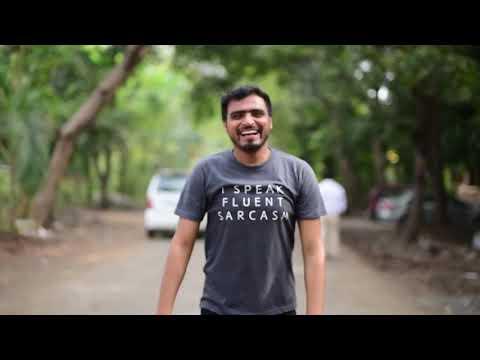 Amit bhadana- ring tone