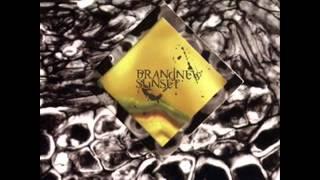 BrandNew Sunset - Falling Down YouTube Videos