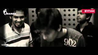 Yo Yo Honey Singh Ft  Anirudh   Ethir Neechal Remix Djs Prasc