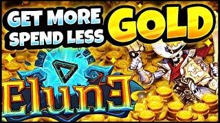 Inflation RPG Gold Farming + Secret Area