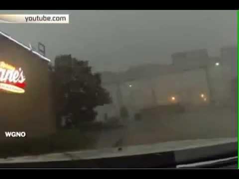 Картинки урагана сильного ветра в природе