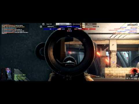 Battlefield 4 elun4tic aimbot