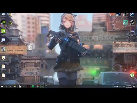 Actualizado - Solución Acer nitro 5 tirones o bajadas inesperadas de fps y sobrecalentamiento