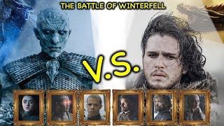 the-battle-for-winterfell-game-of-thrones-season-8