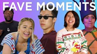 Tasty's Favorite Moments Of 2019 •Tasty