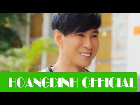LY HAI - GIUA HAI CON DUONG [M/V OFFICIAL] | Album NIEM THUONG NHO