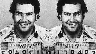 15 lucruri incredibile pe care nu le stiai despre Pablo Escobar
