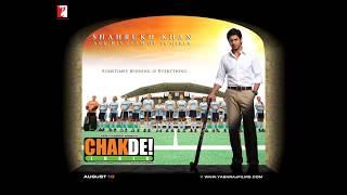 Maula mere lele - chak de india cover on Trumpet/keyboard | Hitendra Mahida