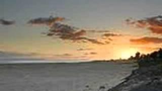 Island Rebel -Mystik