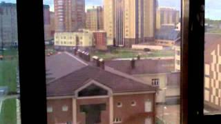 Ремонт квартир в Казани,строительство!(843)239-1234 region116.com(, 2012-04-08T08:26:12.000Z)