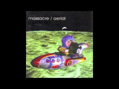 Massacre - Aerial (1998)