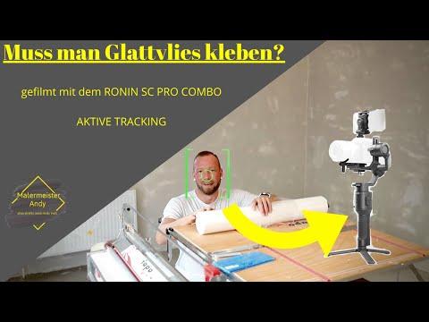 glattvlies-kleben-oder-nicht?-|-ronin-sc-pro-aktiv-tracking-|-neues-gimbel-testen