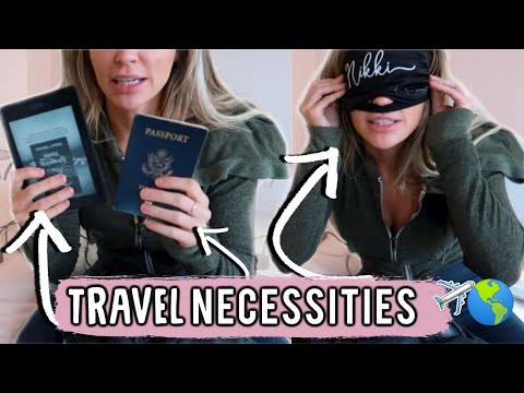 get-ready-to-travel-with-me!-|-packing-&-travel-essentials!!