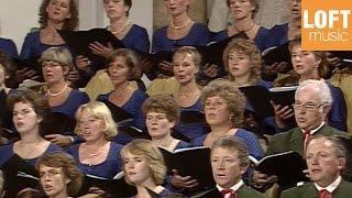 Anton Bruckner - Ave Maria