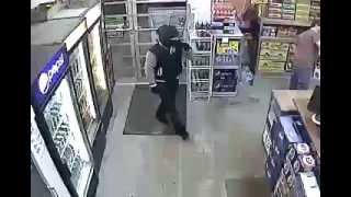 Repeat youtube video Robbery 12345 Academy Rd DC# 14 08 007058