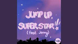 jump-up-super-star-feat-jenny