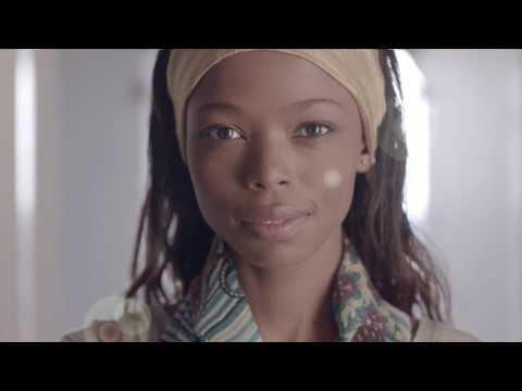 Publicité NESCAFÉ 2015 version française 60 secondes