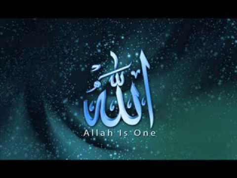 The BEST..! BEST..! BEST..! adhan I ever heard