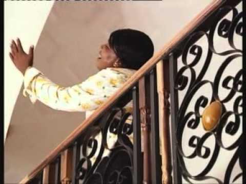 Princess Oluchi Okeke - Battle Praise (Official Video) Pt1
