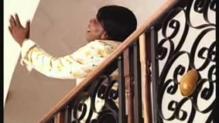 Princess Oluchi Okeke - Battle Praise Part 1 (Official Video)