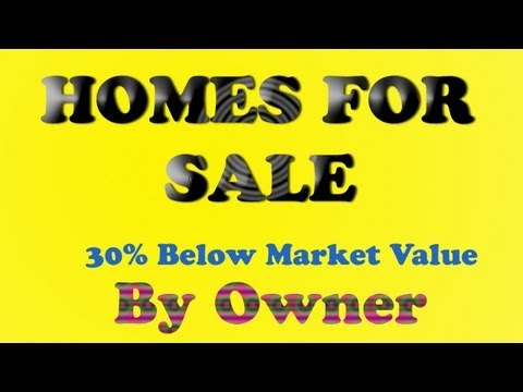 Realestate Homes For Sale