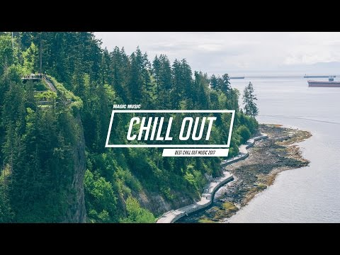 Chill Out Music Mix 馃尫 Best Chill Trap, Indie, Deep House 鈾�