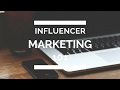 Earn Thousands Per Day Dropshipping With Influencers & Shopify!