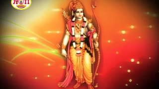 Shri Devkinandan Thakur Ji Maharaj Shri Ram Katha Kanpur UP Day 07 || 08-Oct-2015