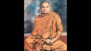 Thiền Sư Ajahn Chah  - Không Dừng Tu Tập