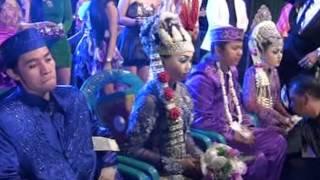 Video ZENTANADA - Timang manten II - All Artis Live in Gembong Sby download MP3, 3GP, MP4, WEBM, AVI, FLV Juli 2018