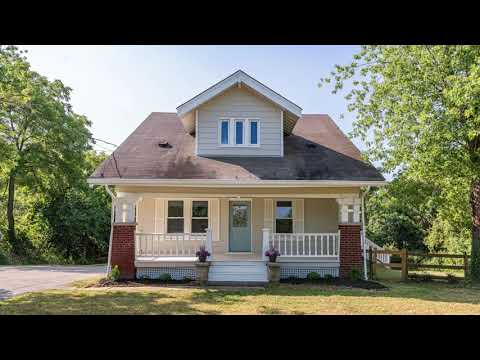 Anderson Township Home for Sale - 7931 Clough Pike, Cincinnati OH 45244